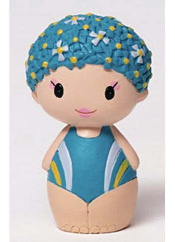 Kuki girl Nuoto KD053 Kuki's Sport AD Emozioni