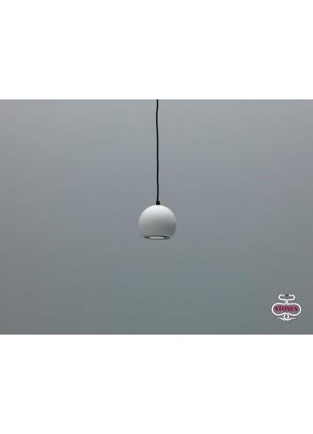 Tennis Lampada da soffitto Stones