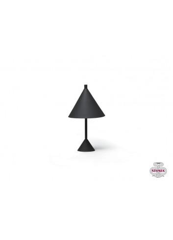 Indi Lampada da tavolo Stones