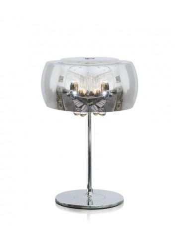 Mirror Lampada da tavolo Stones