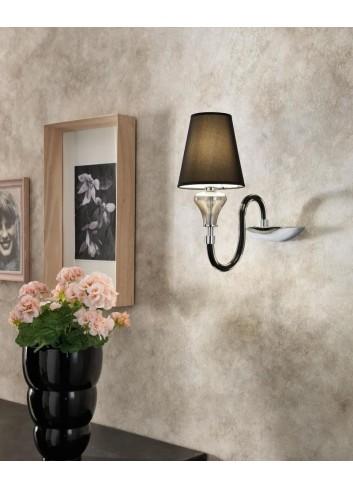 Lumiere Lampada da parete Stones