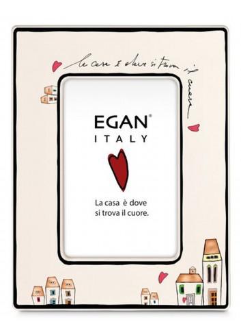 Portafoto verticale LC13R/2 Le casette Egan