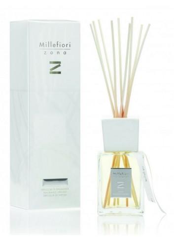 Diffusore di fragranza a bastoncini Aria Mediterranea 41MDAM-41DDAM Zona Millefiori Milano
