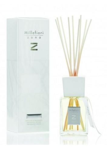 Diffusore di fragranza a bastoncini Keemun 41MDKE-41DDKE Zona Millefiori Milano