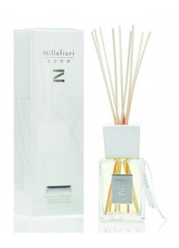 Diffusore di fragranza a bastoncini Oxygen 41MDOX-41DDOX Zona Millefiori Milano