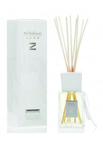 Diffusore di fragranza a bastoncini Spa & Massage Thai 41MDSM-41DDSM Zona Millefiori Milano