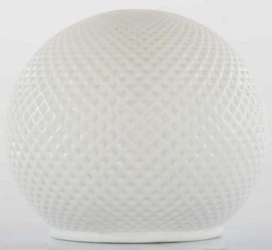 Lampada notturna palla con luce led A7711 - A7710 - A7709 Kharma Living