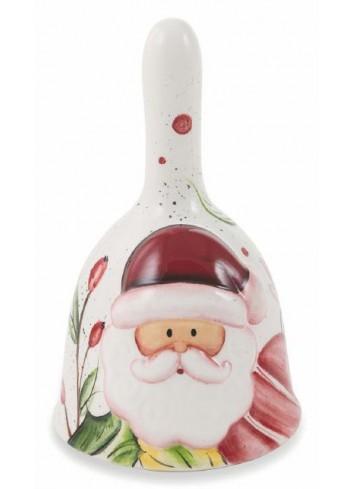 Dolomite Bonbon small bell 3 assorted decorations 2190891 Villa d'Este