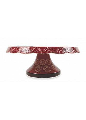 Stoneware Noel Upstand 5900473 Villa d'Este