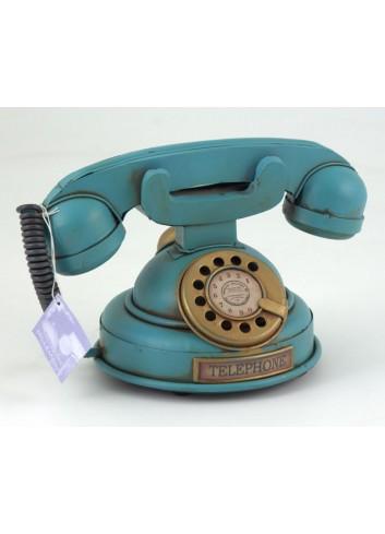 Telefono antico E3111 Kharma Living