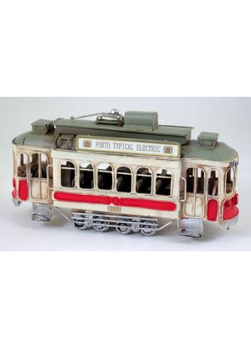 Tram L. 26 cm E3097 Kharma Living