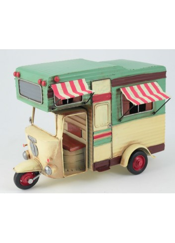 Caravan Ape 29 x 15 x 20 cm E2989 Kharma Living
