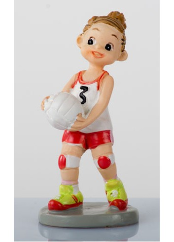 Mini Volley B9138 Kharma Living
