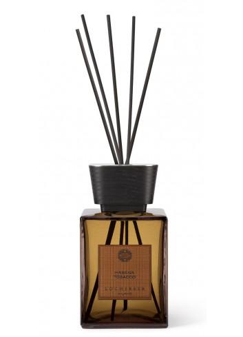 Diffusore d'essenza Habana Tobacco Mood Collection 440109-440108-440105-440104 Locherber Milano