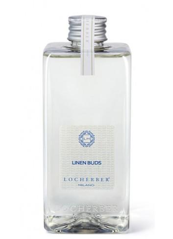 Ricarica essenza Linen Buds 420009 Locherber Milano