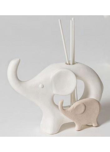 Profumatore Elefante B1302 Gli Stilizzati Ad Emozioni