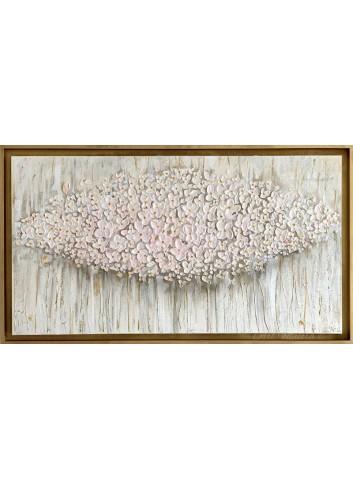Quadro Bouquet Art Maiora