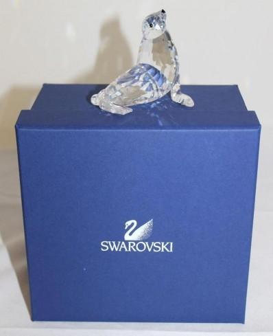 Fiocco in cotone celeste con magnete e cuoricino 091591/F3 Ninna nanna AD Emozioni