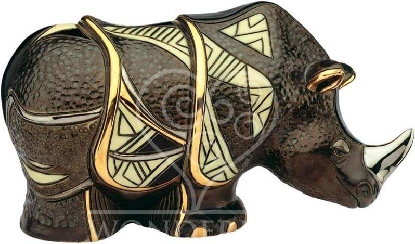 Rinoceronte D1700 439 De Rosa