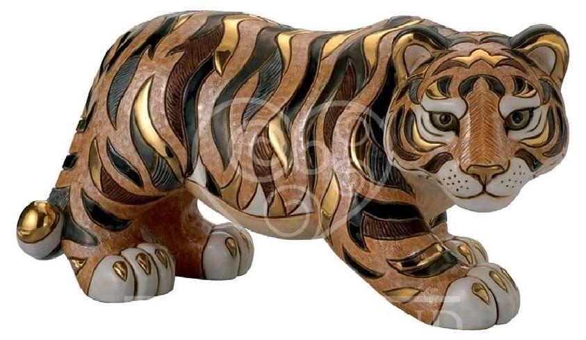 Tigre D1705 447 De Rosa