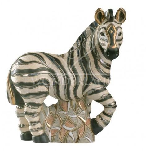 Zebra D1710 453 De Rosa