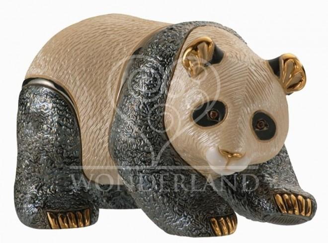 Panda D1473 1011 De Rosa