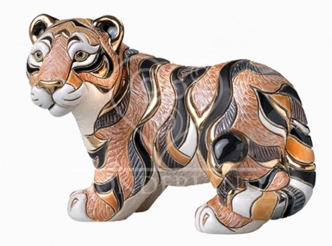 Tigre bengala D1471 1020 De Rosa