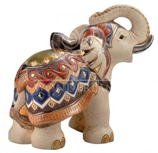 Elefante D1494 4410 De Rosa