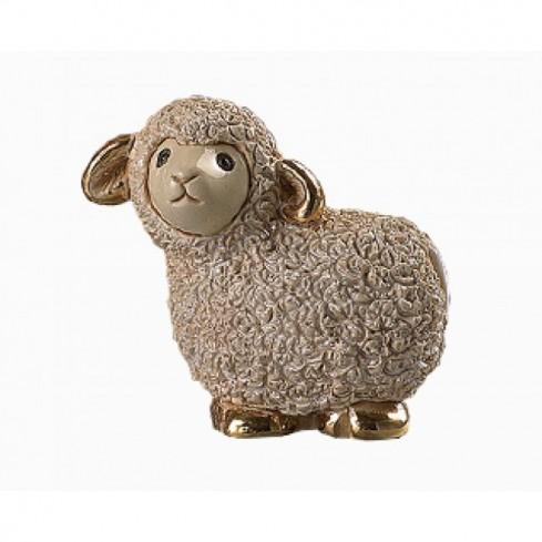 Pecorella mini D1939 M10 De Rosa