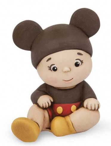Baby Teneroni Topolino TN18TP/2 I Teneroni Egan