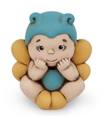 Baby Teneroni Farfalla TN18FA/2 I Teneroni Egan