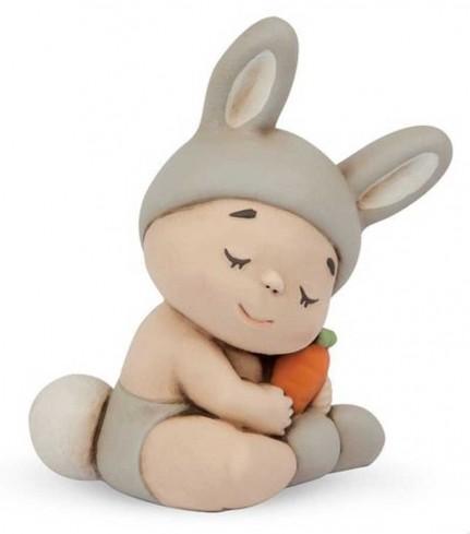 Baby Teneroni Coniglietto TN18CO/2 I Teneroni Egan