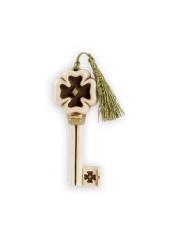 Chiave fortuna Le chiavi CH16S/1qu-2qu Egan