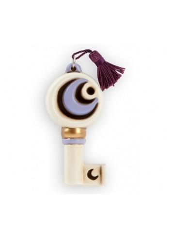 Chiave sogni Le chiavi CH16S/1lu-2lu Egan