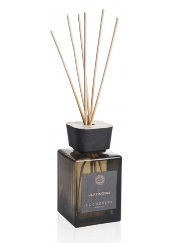 Diffusore d'essenza  Hejaz Incense Mood Collection 440020-440019-440017 Locherber Milano