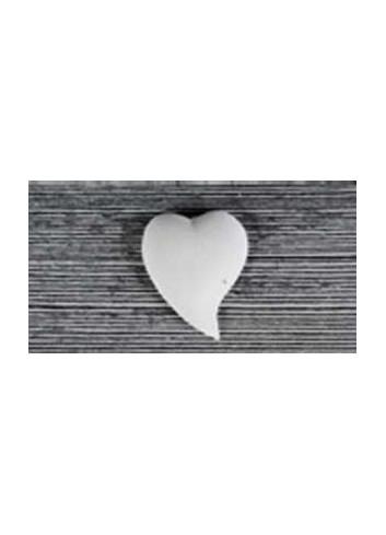 Gessetto profumato mini cuore D5548 Gessetti profumati Cuorematto