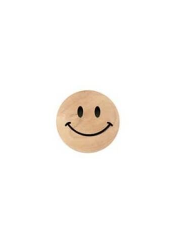 Applicazione chiudipacco smile G3330 Cuoresmile Cuorematto