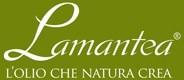 Lamantea - L'olio che natura crea