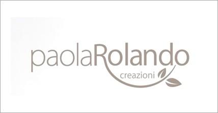 Paola Rolando
