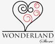 logo-wonderlandstore-eu