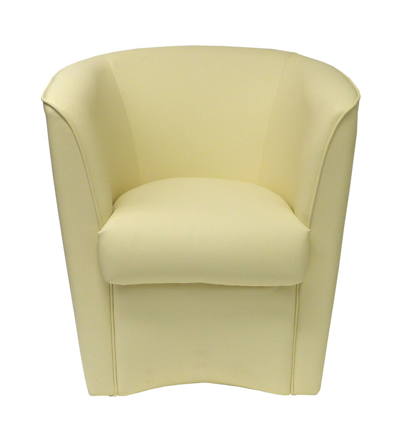poltroncina-in-ecopelle-beige-2-1
