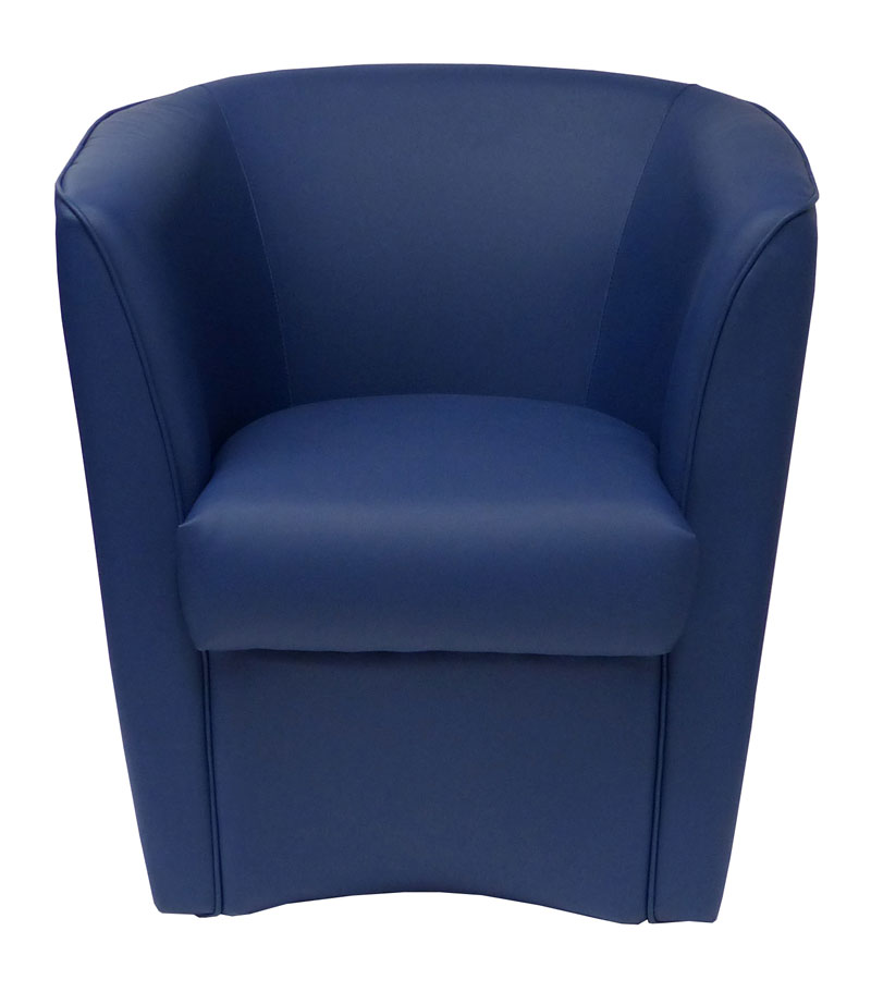 poltroncina-in-ecopelle-blu-17-1