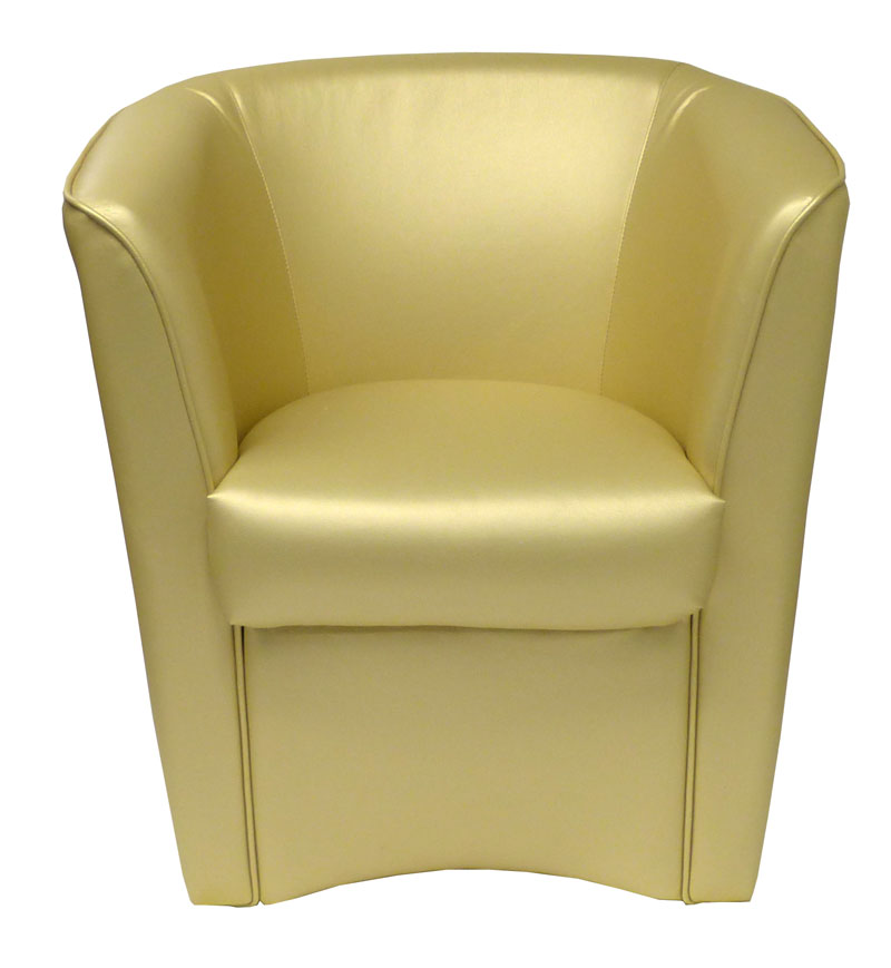 poltroncina-in-ecopelle-oro-22-1