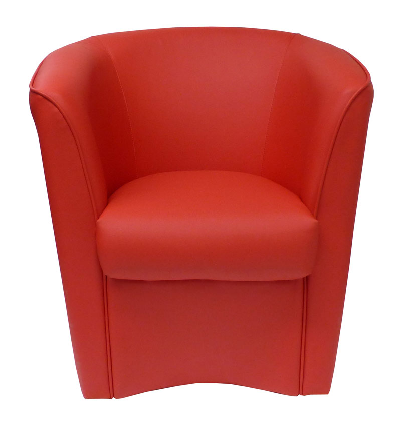 poltroncina-in-ecopelle-rosso-10-1